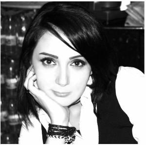 siba-hayek's Profile Picture