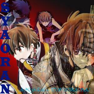 Angel-TSUBASA2's Profile Picture