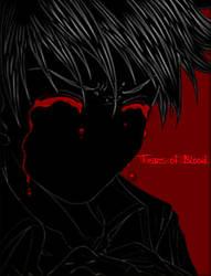 Tears of Blood by renascor