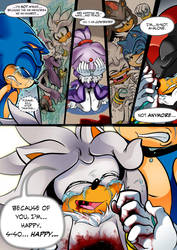 WARNING Death of Silver pg7 by LiyuConberma
