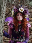 Renfaire Fairie 9-21-12 2 by TheMightyQuinn