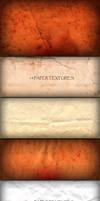 Paper Textures by BlueX-Design