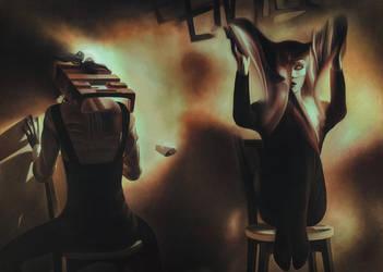 Visor by KatjaFaith