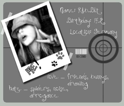 rabi-chan's Profile Picture