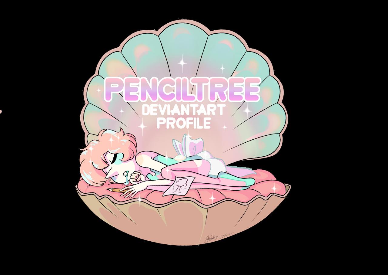 PencilTree's Profile Picture