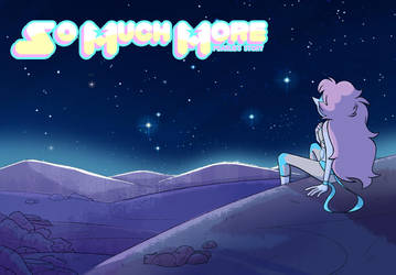 - So Much More_Pearlie's Story - by PencilTree
