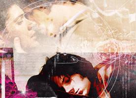 Sam and Dean by Maysama94