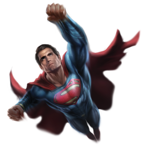 ManOfSteel1938's Profile Picture