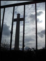 Very very cross by stratagem