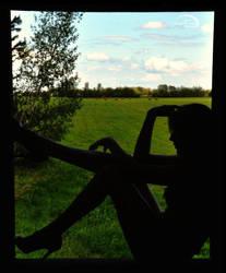 Rural Life by ReneeRobyn
