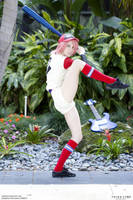 Baseball Haruko 07 by thirdstop