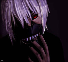 TG-I'm hungry by Dark-angel-star