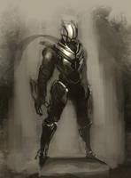 cyborg_sketch_0021 by ksenolog
