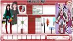 CC Medic app Rese Arcanum - Renascentia by Nightshadoe