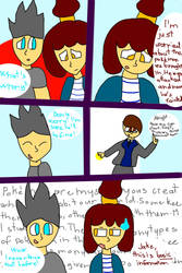 COTBB Chapter 1 pg 16 by tflora04