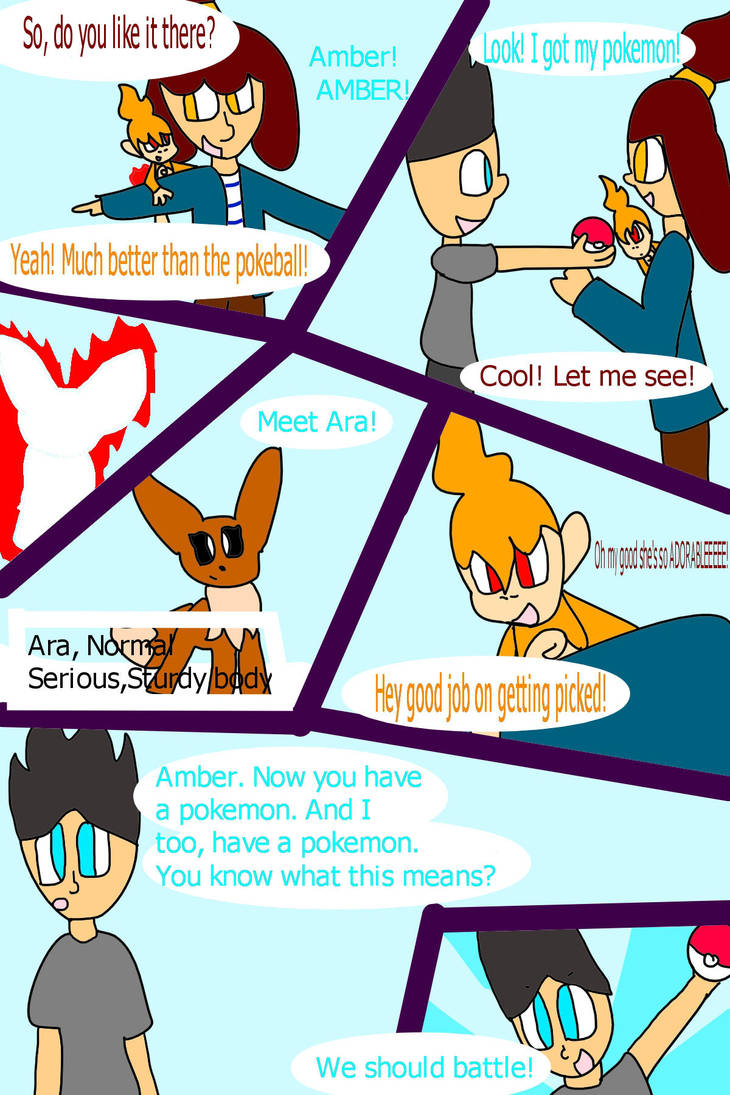 COTBB Chapter 1 page 22 by tflora04