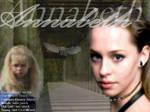 Annabeth by Elven-Glade