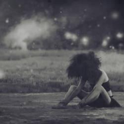 Ashes you leave by pishchanska