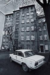 Slums2 by 1maliniak1