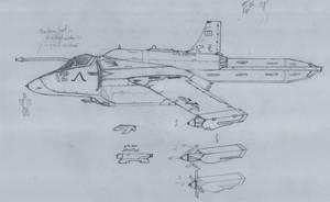 MD-22 v.1.2 by rafenrazer