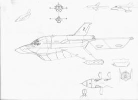 MD-22 v1.3 by rafenrazer