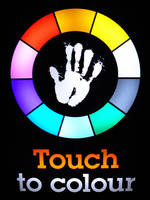 Touch by willmeister42
