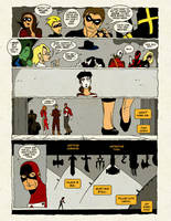 SW C1pg1 by dan-sch in colour by willmeister42