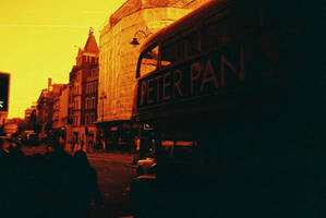 Redscale Bus 2 by willmeister42