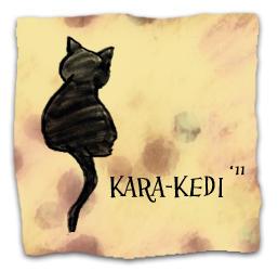 kara-kedi's Profile Picture