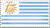 uruguay by maryduran