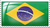 brazil by maryduran