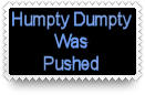 Funny Stamp 002 by whiteknightjames