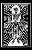 bones by Andrew-Ross-MacLean