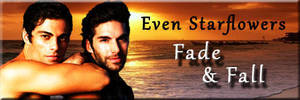 Even Starflowers Fade and Fall Fanfic Banner by Diamond-Stud