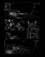 nightmare comic- pg.1 by shley77