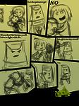 My hero - page 5 by AskEarlGrey