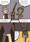 She page 2 by AskEarlGrey