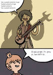 She page 5 by AskEarlGrey