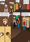 Old War page 3 by AskEarlGrey