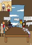 Old War page 4 by AskEarlGrey