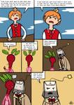 Old War page 5 by AskEarlGrey