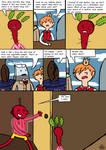 Old War page 7 by AskEarlGrey