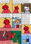 Old War page 8 by AskEarlGrey