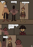 The Heart of a castle page 9 by AskEarlGrey