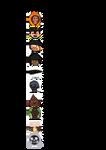 Character chart 5 by AskEarlGrey