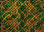 Reverse Knot by Aurhia