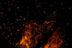 Fire by HZ-Designs
