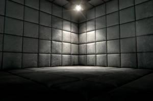 Mental Room by HZ-Designs