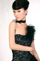 dark elegance 2 by angelcurioso