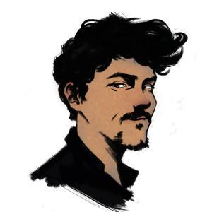 ThijsRozema's Profile Picture